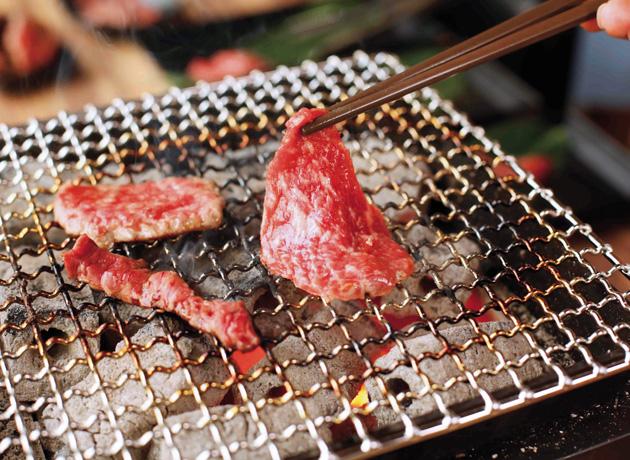 yaki_food1