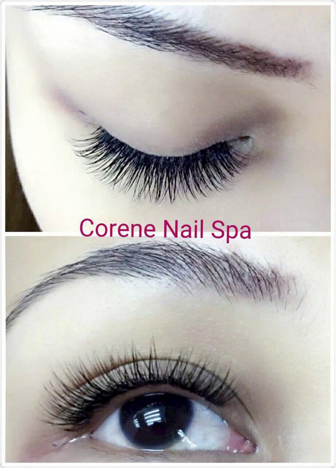 corene2_eyelash