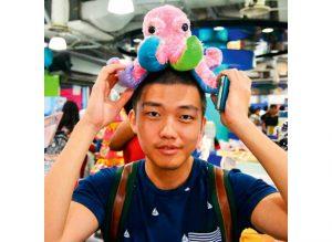 student-photo