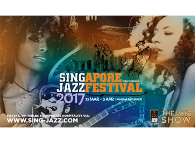 spore-jazz-festival-2017_apactix_event-details-page-380x200-1f54eb327d