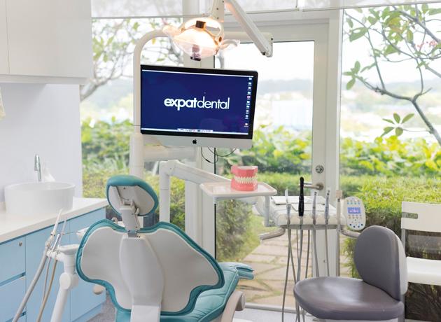 a_main_expat_dental-3112