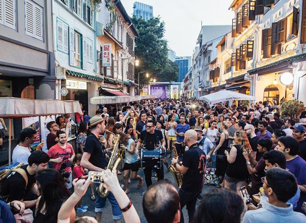 amoy-street-bloc-party-event-image7resized