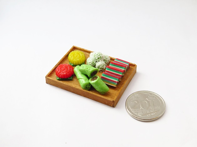 itchy-fingers-miniture-kueh-web-ver