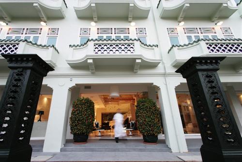 new-majestic-hotel