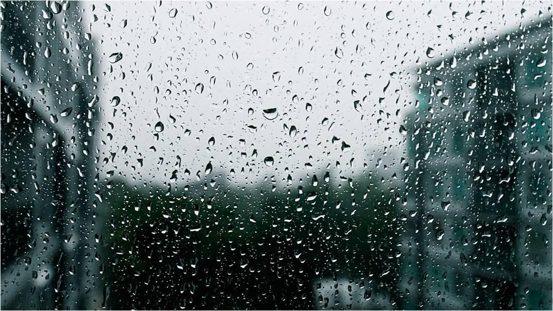 シンガポールの雨季って? – J+PLUSウェブ – シンガポールライフに ...